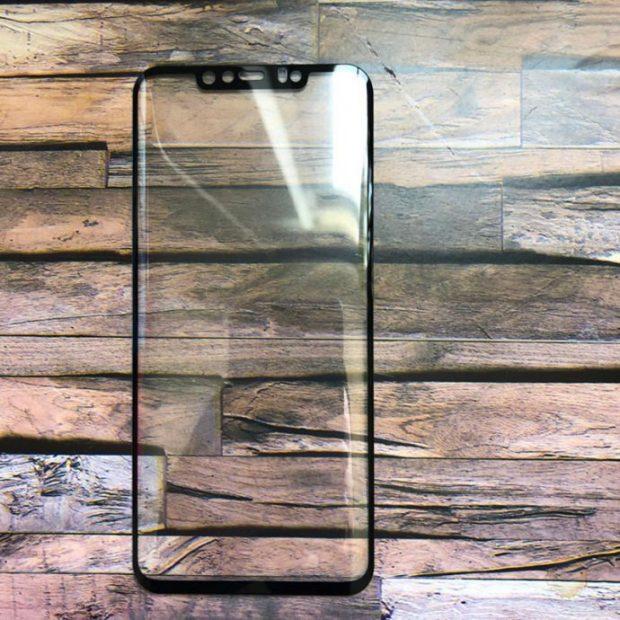 هواوی میت 20 پرو (Huawei Mate 20)