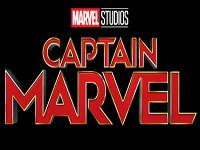 دانلود فیلم کاپیتان مارول - Captain Marvel 2019