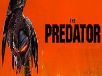 دانلود فیلم شکارچی - The Predator 2018