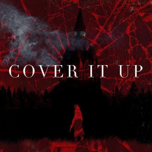دانلود اهنگ K-Nine به نام Cover It Up