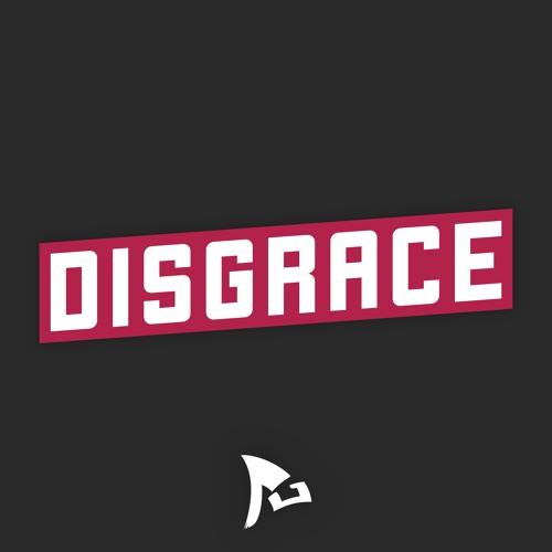 دانلود اهنگ Rob Gasser به نام Disgrace