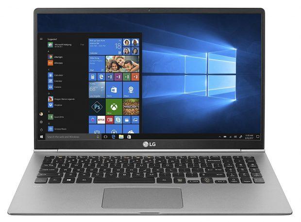 بهترین لپ تاپ های (laptop) سبک سال 2018