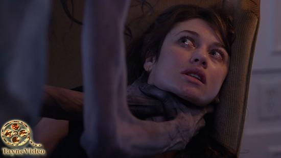دانلود فیلم مارا mara 2018 زیرنویس فارسی و لینک مستقیم