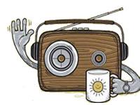 http://s8.picofile.com/file/8337903292/radio.jpg