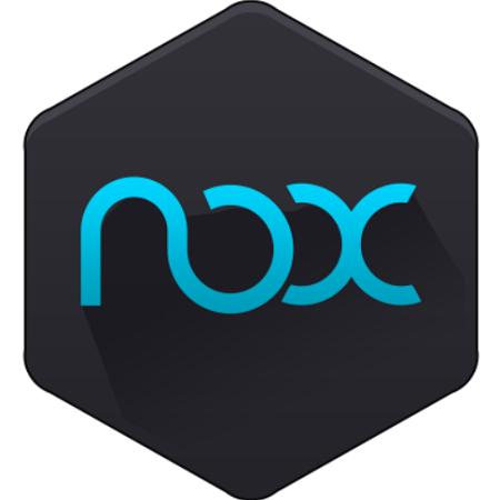 دانلود برنامه شبیه ساز اندروید برای کامپیوتر Nox App Player v6.2.1.1 اندروید