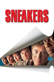 دانلود فیلم Sneakers 1992