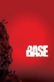 دانلود فیلم Base 2017