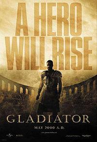 [تصویر:  200px_Gladiator.jpg]