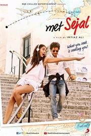 دانلود فیلم Jab Harry met Sejal 2017