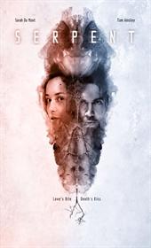 دانلود فیلم Serpent 2017