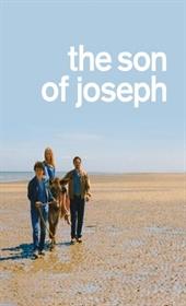 دانلود فیلم The Son of Joseph 2016