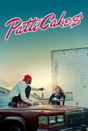 دانلود فیلم Patti Cake 2017