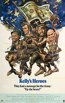[تصویر:  220px_Kellys_Heroes_poster_1970.jpg]