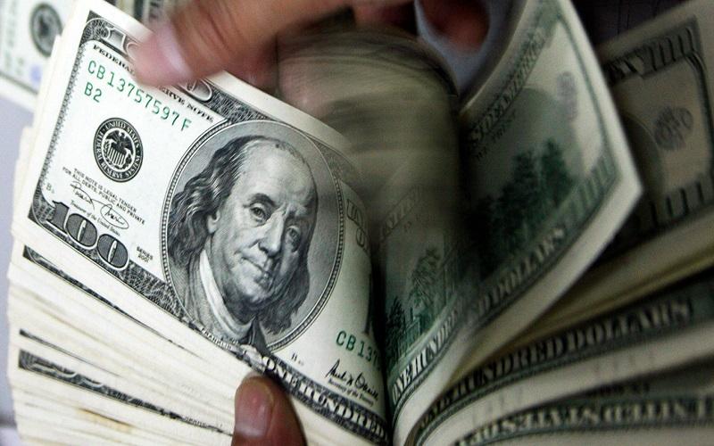 قیمت واقعی دلار