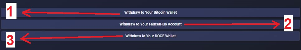 ثبت نام در سایت cointiply