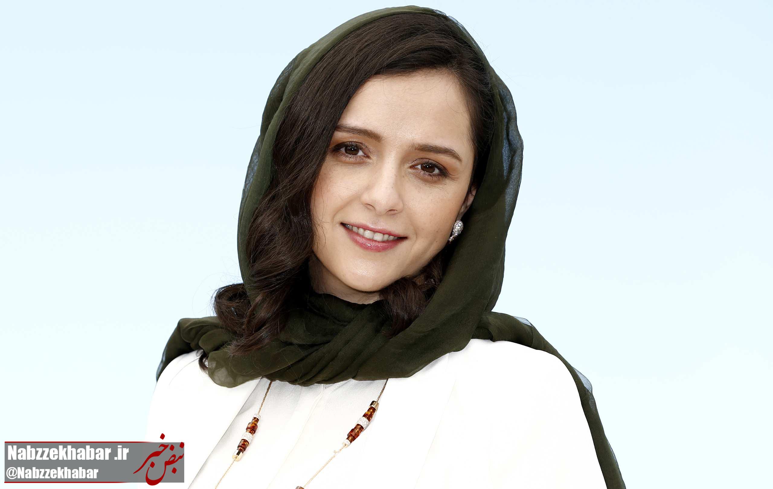 ترانه علیدوستی داور جشنواره فیلم توکیو شد