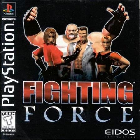 دانلود بازی شورش در شهر پلی استیشن 1