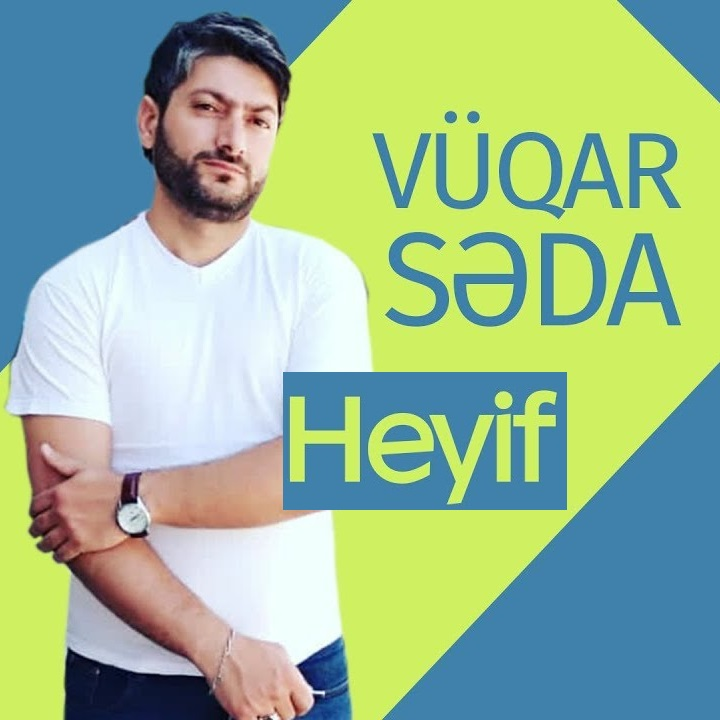 http://s8.picofile.com/file/8338687392/30Vuqar_Seda_Heyif.jpg