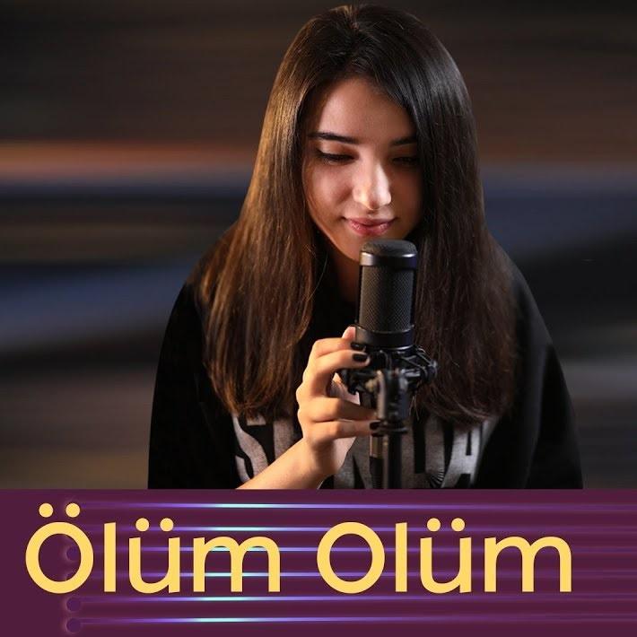 http://s8.picofile.com/file/8338726768/21Nahide_Babasli_Olum_Olum.jpg