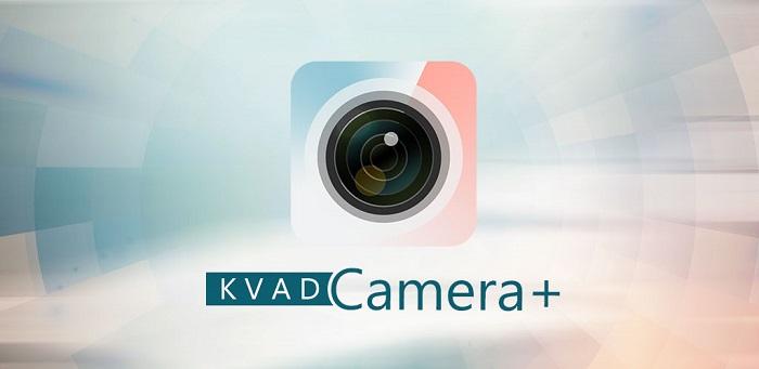 دانلود Camera+ by KVADGroup Full 1.9.0 - دوربین سلفی با کیفیت و حرفه ای اندروید