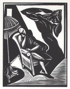 """دانلود کتاب """" تفسیر یک خواب """" اثر زیگموند فروید"""