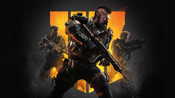 لیست نقشههای Call of Duty: Black Ops 4 در زمان عرضه فاش شد