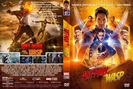 خرید فیلم ant-man and the wasp,خرید فیلم مرد مورچه ای و زنبورک,خرید فیلم جدید,خرید فیلم