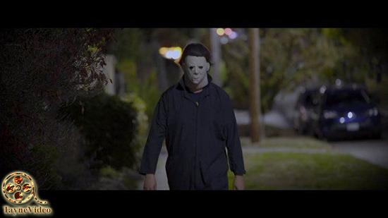 دانلود فیلم Halloween 2018 هالووین زیرنویس فارسی و لینک مستقیم