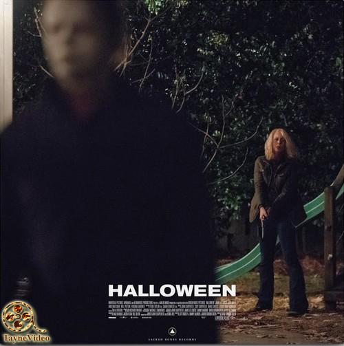 دانلود فیلم هالووین Halloween 2018 زیرنویس فارسی و لینک مستقیم