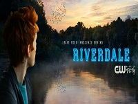 دانلود فصل 3 قسمت 5 سریال Riverdale