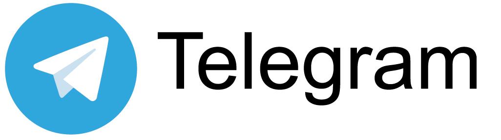 telegram gilanchay