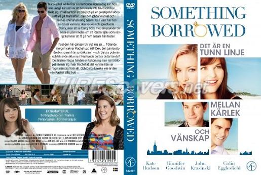 خرید فیلم خارجی something borrowed 2011,خرید فیلم چیزی قرض گرفته,خرید فیلم و سریال,خرید فیلم خارجی