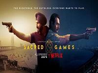 دانلود فصل 1 قسمت 2 سریال بازیهای مقدس - Sacred Games