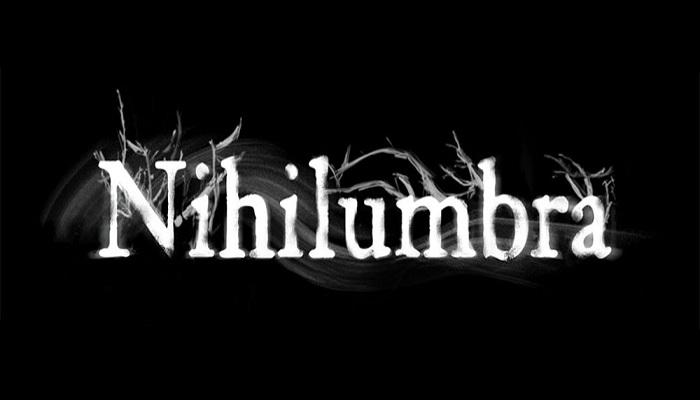 دانلود Nihilumbra Full 3.0 - بازی ماجرایی سرزمین تاریکی اندروید + دیتا