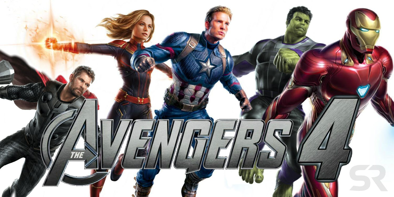 پایان Avengers انتقام جویان چگونه خواهد بود؟