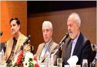 خراسان جنوبی می تواند الگوی رشد دانشگاهی در کشور باشد | www.holoo1.ir
