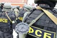 دو تروريست داعشي در روسيه کشته شدند