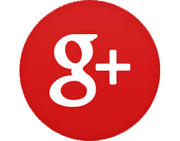 گوگل پلاس-نوین