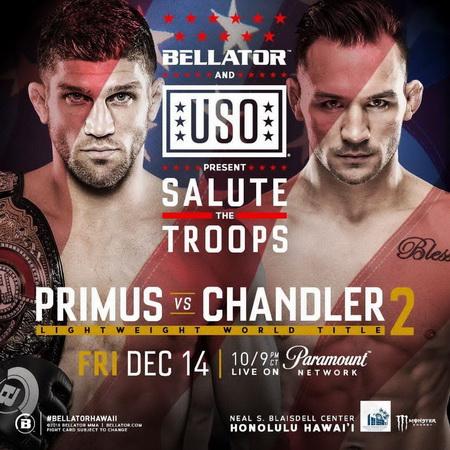 دریک لوییس- دنیل کورمیر UFC230| واکنش های تازه از خبیب در فضای مجازی | قرار داد اِدی آلوارز با One C|و..
