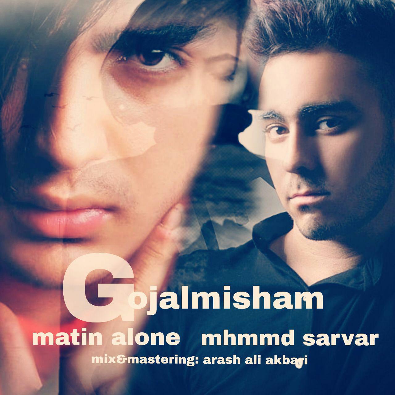 http://s8.picofile.com/file/8340084818/17Matin_Alone_Ft_Mohammad_Sarvar_Gojalmisham.jpg
