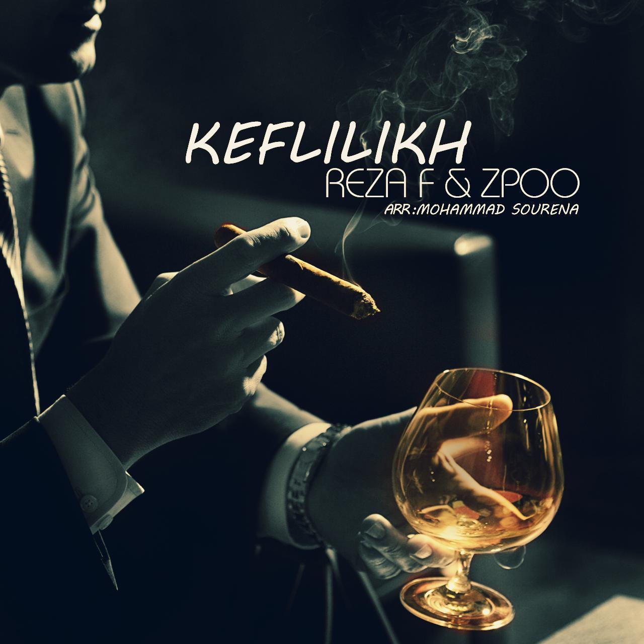 http://s8.picofile.com/file/8340086934/13Reza_F_Mohammad_ZPOO_Keflilikh.jpg