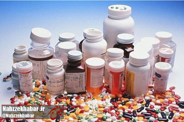 """هشدار وزارت بهداشت به """"سوپر مارکتهای داروفروش""""/فروش اینترنتی دارو از سوی داروخانهها، ممنوع"""
