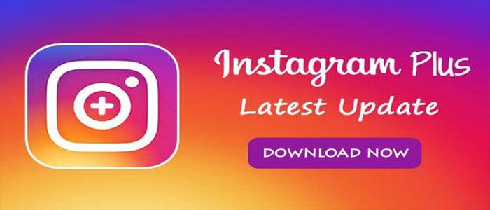 دانلود اینستاگرام پلاس آیفون InstagramPlus_v55.0 ios ++ آی او اس