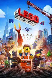 دانلود فیلم The Lego Movie 2014