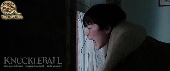 دانلود فیلم Knuckleball 2018 با زیرنویس فارسی و لینک مستقیم