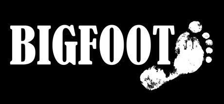دانلود ترینر بازی BIGFOOT