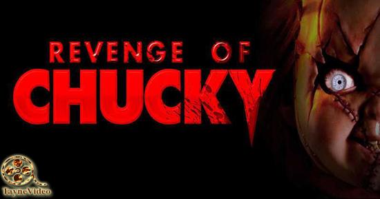 دانلود فیلم Revenge of Chucky 2018 انتقام چاکی با زیرنویس فارسی