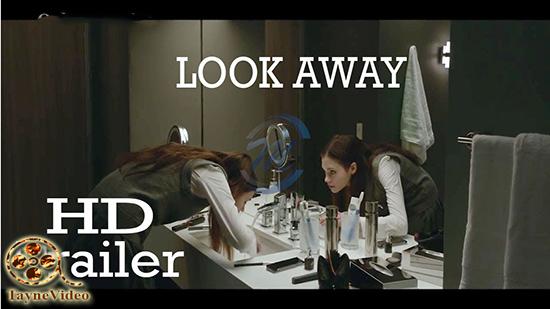 دانلود فیلم look away 2018 نگاه کن با زیرنویس فارسی و لینک مستقیم