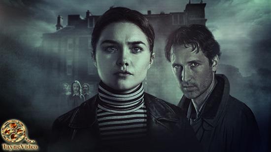 دانلود فیلم malevolent 2018 نحس با زیرنویس فارسی و لینک مستقیم