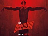 دانلود فصل 3 قسمت 13 سریال بی باک - Daredevil